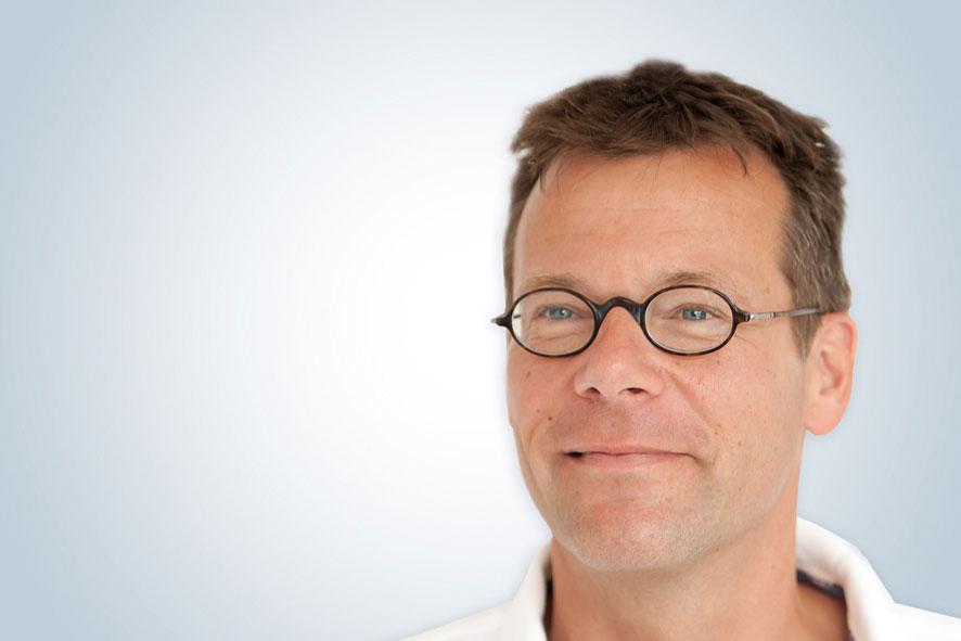 Dr Johannsen Trittau